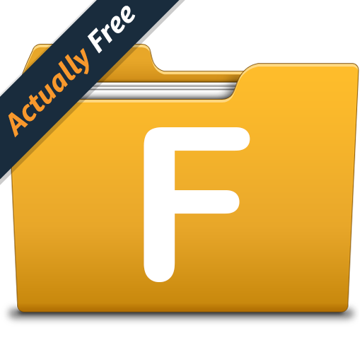 FileManageZip: Files Manager & WinZip - EXTREMLY SIMPLE, NO INTERNET, COMPLETELY PRIVATE, NO ADS