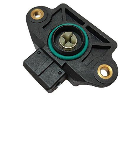 (Throttle Position Sensor For 1993-2004 Volkswagen 037907385Q)