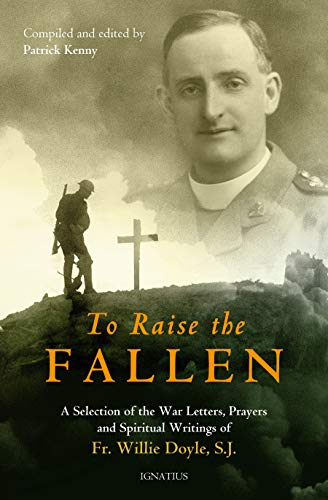 father willie doyle book