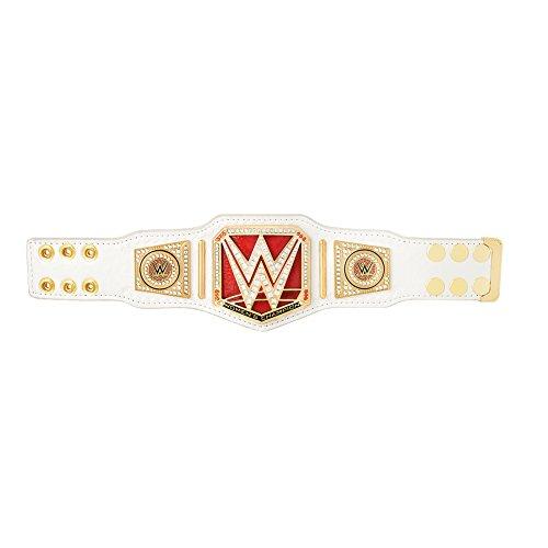 pionship Mini Replica Title Belt ()