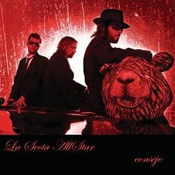 La Secta - Consejo - Amazon.com Music