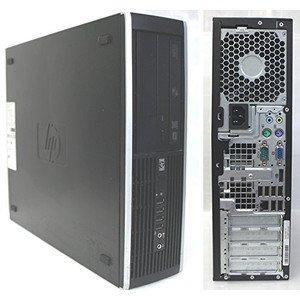 当店在庫してます! 【爆速新品SSD128G+新品HD1TB】【メモリ4GB】【Office 2013 爆速Core】 8100【Win 7 7 Pro 64bit】HP 8100 Elite SFF 爆速Core i5 3.2GHz/DVD/無線あり/本気で速い! B01DCZ0KUE, ティーフェ:220963e9 --- arbimovel.dominiotemporario.com