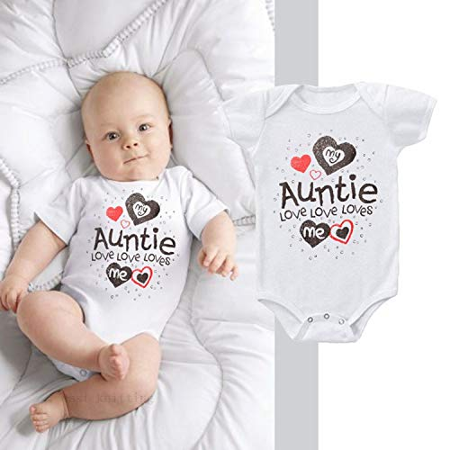 95 X 76cm Newborn Baby Infant Photo Blankets Faux Fur Rug Photography Props Products Are Sold Without Limitations Mother & Kids