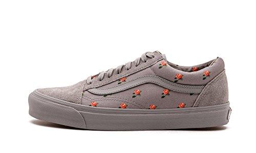 Vans OG Old Skool LX - Size 6