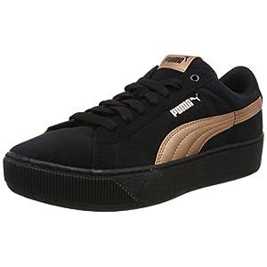 Puma Vikky Platform RG, Sneaker Donna