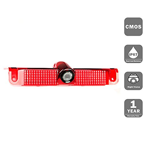 Third Brake Light Camera,Backup Brake Light Camera for sale  Delivered anywhere in Canada