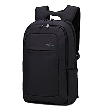 Amazon.com: Kopack Lightweight Laptop Backpack Water Resistant ...