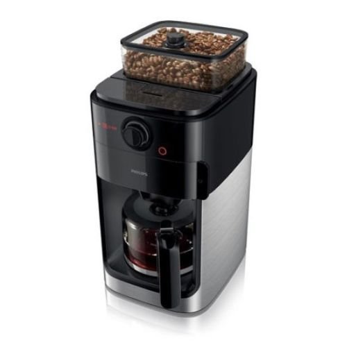 philips espresso machine - 7
