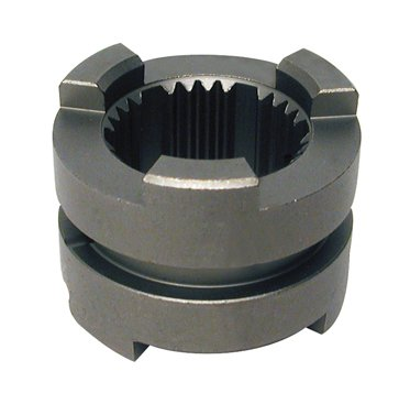 OMC JOHNSON EVINRUDE CLUTCH (3 JAW) | GLM Part Number: 22633; Sierra Part Number: 18-2220; OMC Part Number: 323664