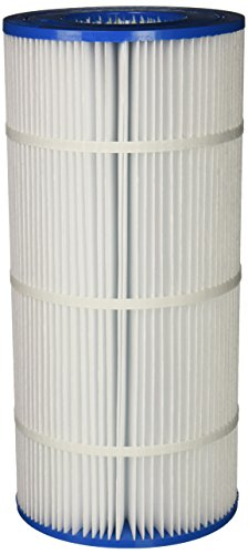 6300 Cartridge (Unicel C-6300 Replacement Filter Cartridge for 30 Square Foot Jacuzzi Whirlpool Bath)