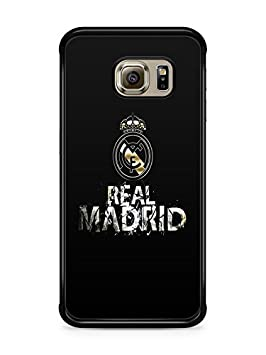 coque samsung s8 real madrid