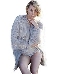 Women S Sheepskin Coats Toronto - All The Best Coat In 2017