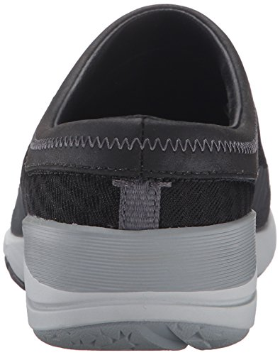 Applaudono Donne Black on Slip Merrell Brezza Shoe 51xdS