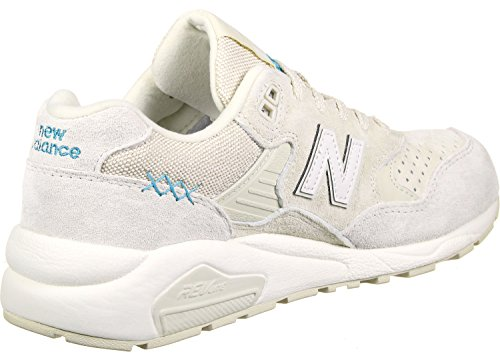 New Balance W Zapatillas Beige WRT580 FYxYa