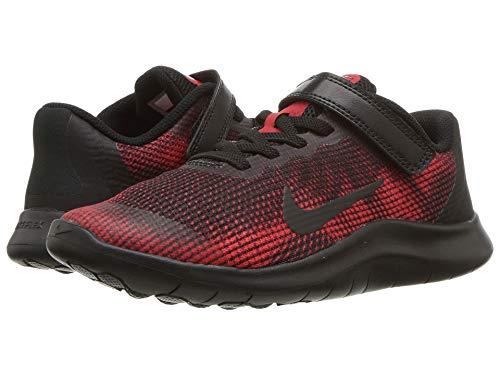 Cortos De Red Red Print Allover Remix Running university Shorts Para Nike Mujer Pantalones Black team qx7YXnw