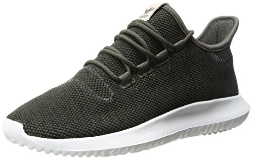Utility W white Shadow Grey Tubular Black Ac8028 tqAZ0wg