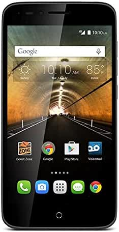 Alcatel ONETOUCH Conquest 5