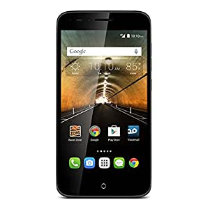 Amazon Com Alcatel Onetouch Conquest 5 Quot Prepaid Android