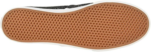 True Fabric Black S White Pro Authentic Lo Skateboarding Ankle Vans And High Shoe J 8qT7nPwxS