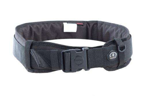(Tamrac M.A.S. Medium Modular Accessory Belt (Black))