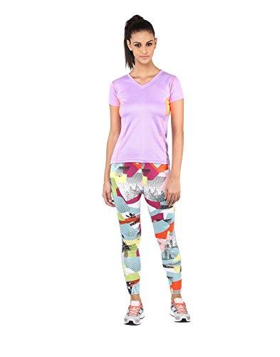 Yepme - Leggings Margaret - Multicolore