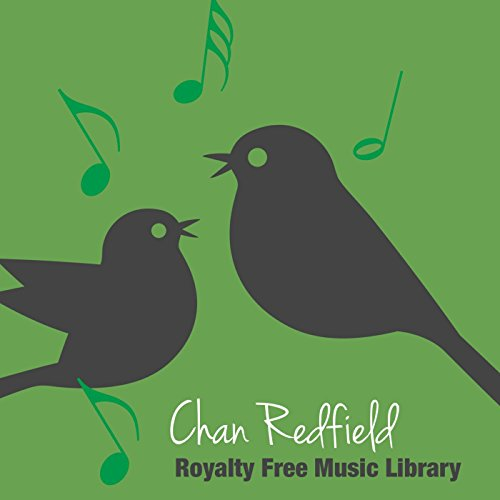 Royalty Free Music Library - Libraries Free Music