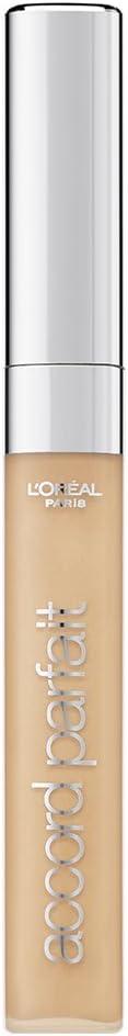 L'Oréal Paris Make-up Designer Corrector True Match - Tono 2N Vanille