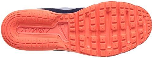 Nike Women Women Nike Women Women Women Nike Women Nike Nike Nike OXdqUxwx