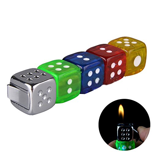 colorful-dice-shaped-refillable-butane-gas-lighter-torch-jet-for-cigarette-smoke