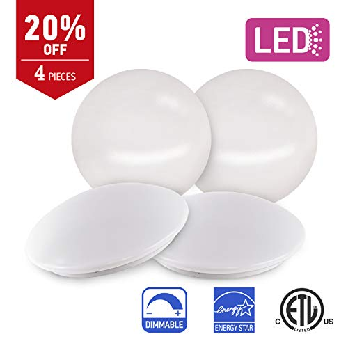 Led Lights In Series in US - 4