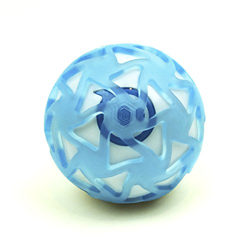 Exo Cover For Sphero Robotic Ball 2.0 & Sprk Editions - Blue