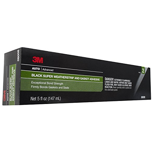 3m-08008-black-super-weatherstrip-adhesive-tube-5-oz
