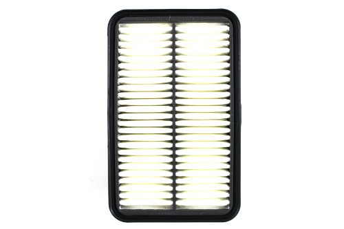 Toyota Genuine Parts 17801-16020-83 Air Filter by Toyota