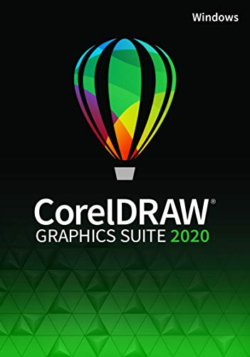 Coreldraw Graphics Suite 2020 Perpetual Windows 1 Dispositivo Pc Codigo De Activacion Pc Enviado Por Email
