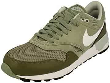 8363a1ef72 Nike Air Odyssey Mens Trainers 652989 Sneakers Shoes (UK 8.5 US 9.5 EU 43,