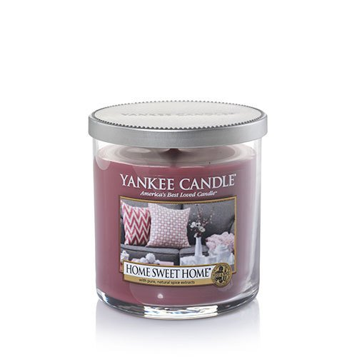 yankee-candle-company-home-sweet-home-small-tumbler-candle