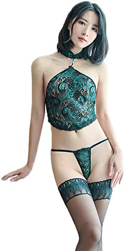 9146299a5 Mua lingerie chinese trên Amazon chính hãng giá rẻ   Fado