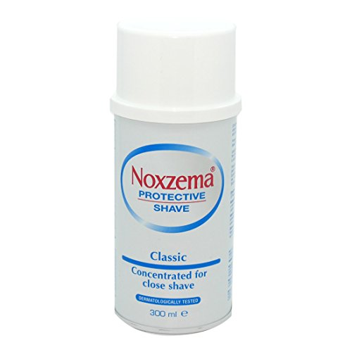 noxzema-regular-protective-formula-shave-cream-for-men-11-ounce