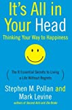It's All in Your Head, Stephen M. Pollan and Mark Levine, 0060760001