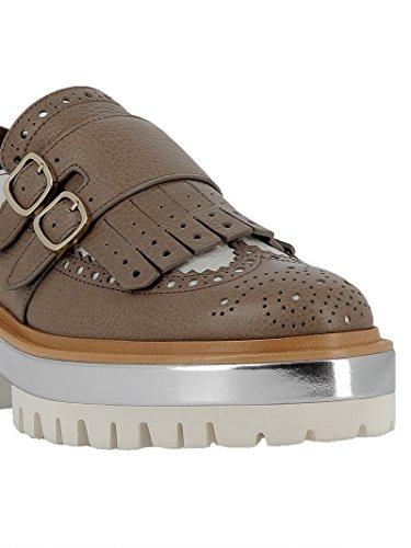 Venta de paquete de cuenta atrás en línea Sitios web Las Mujeres Santoni Wucc57109hqssdrbe90 Zapatos De Cuero Marrón Monje Barato Venta Outlet venta barata Amazon BICrOqdx
