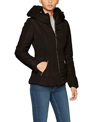 Amazon it Abbigliamento Gspeko 172 P Morgan Donna Impermeable 6nfXgS6q