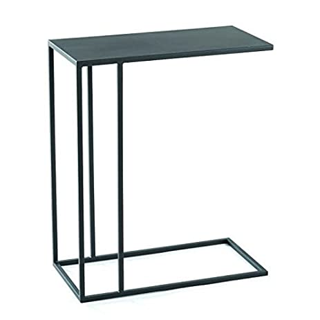 Tag   Urban C Shaped Table, A Perfect Addition To Any Home, Mild