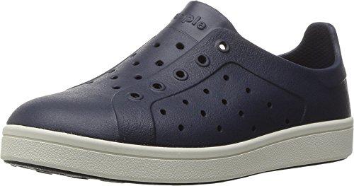 People Footwear Unisex Ace (Toddler/Little Kid) Paddington Blue/Picket White 12 Little Kid Medium