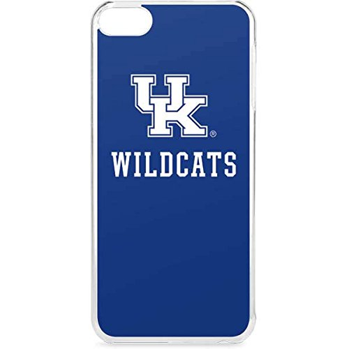 University of Kentucky iPod Touch 6th Gen LeNu Case - UK Kentucky Wildcats Lenu Case For Your iPod Touch 6th Gen Kentucky Wildcats Player