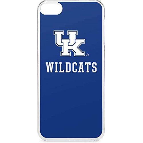 Kentucky Wildcats Ipod Case - 6