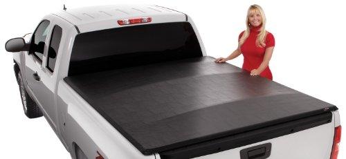 Extang 14605 Tuff Tonneau Cover 96-04 Chevrolet S10 GMC Sonoma 6' Box Stepside