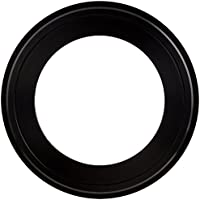 Lee Filters 67mm wide angle adapter ring