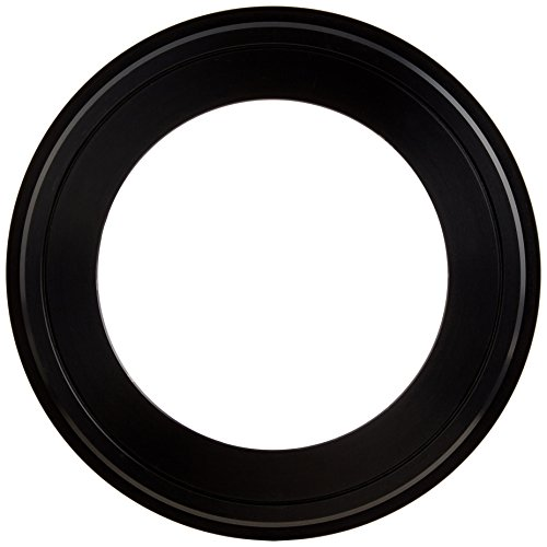 Lee Filters 67mm wide angle adapter - Adaptor Ring Lee