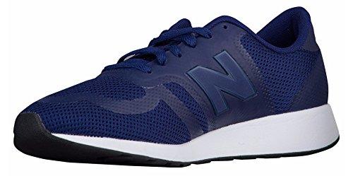New Balance MRL420-NP-D Sneaker Herren