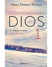 Conversaciones con Dios I: 1